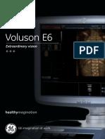 Voluson E6.pdf