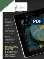 digitalks-01-01.pdf