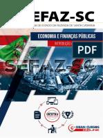12415185-introducao-a-macroeconomia.pdf