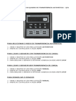 AVC63-7 Manual (1)