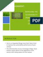 green1.pdf