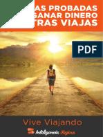 50 ideas para ganar dinero mientras viajas - copia.pdf