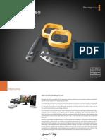 Desktop_Video_Manual_October_2012.pdf
