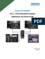 CP1W-EIP61_SetupGuide_manual_en_201111.pdf