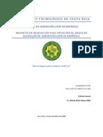 JUAN DIEGO tesis.pdf