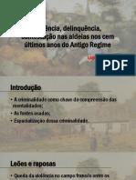 Violência, delinquência, contestação nas aldeias nos.pptx