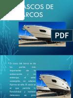 CASCOS DE BARCOS.pptx