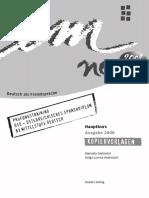 978-3-19-251695-5_Inhalt.pdf