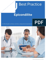Epicondilite
