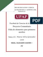PROY. COMUNITARIO I-4.docx