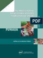 agentes_indigenas_introdutorio
