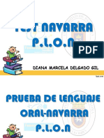 PLON Y TECAL DIANA.pptx