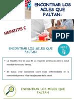 ENCONTRAR LOS MILES QUE FALTAN pdf.pdf