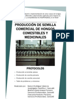 Hongos comestibles medicinales Producción semilla.pdf