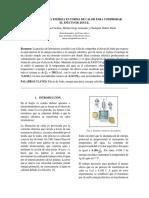 Análisis y resultados Lab Joule (2)