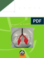 pulmones.pdf