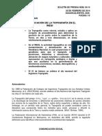 APLICACION DE LA TOPOGRAFIA EN EL INEGI.pdf