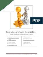 Anexo 2_ Lectura Previa_Conversaciones Cruciales