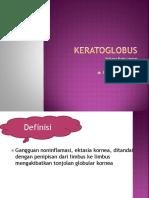 KERATOGLOBUS.pptx