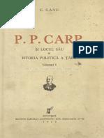 BCUCLUJ_FG_516746_1936_001.pdf