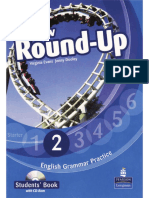 new_Round_Up_2_SB.pdf