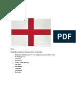 England.docx