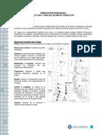 analisis de mapas.docx