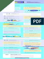 infografico-humor.pdf