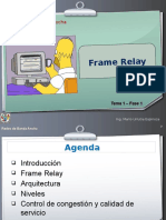 F1T2-Frame Relay.pptx