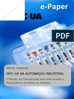 opc-uanaautomacaoindustrial-e-paper-180622122215.pdf
