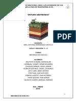 ESTUDIO-GEOTECNICO1.docx