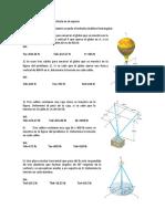 Tarea 9 Equilibrio de la partícula en el espacio.pdf