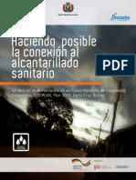 Periagua_FRC-COOPLAN