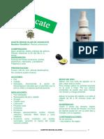 ACEITES BIOCELULARES - IMP.pdf