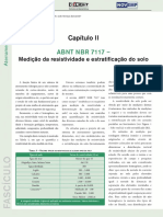 Ed-133-Fasciculo-CapituloII-Aterramento-eletrico.pdf