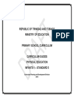 4_curriculum_guides_phys_ed.pdf