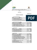 ANEXO-NO-012-FPT-097-2015