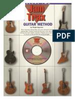 Guitar Method Volumw Two.pdf