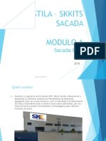sk-apostila-kit-sacada.pdf