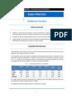 MA005-CP-CO-Esp_v0r0 (2)