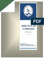 DIRECTIVAS_COBRANZA2016.pdf
