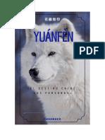 YuanFen.docx