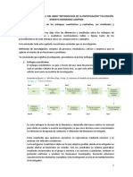 Resumen-Del-Capitulo-1-Del-Libro.docx