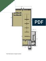 Anexo Planos Empresa Empaque Secundario.pdf