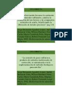 PLANTILLA CITAS.docx
