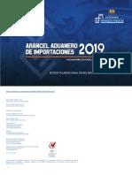 ARANCEL 2019.pdf