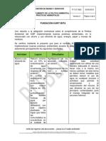 f17.g7.abs_formato_certificacion_cumplimiento_de_politica_ambiental_v2.docx