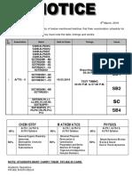 NOTICE-AIITS-4-CLASS-XI.pdf