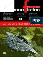 Gardner Dozois - The Year's Best Science Fiction 06 #1.0~5.docx