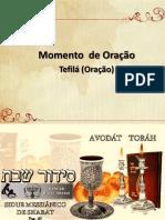 A Liturgia Shabat 2018 - ATUALIZADO.pdf